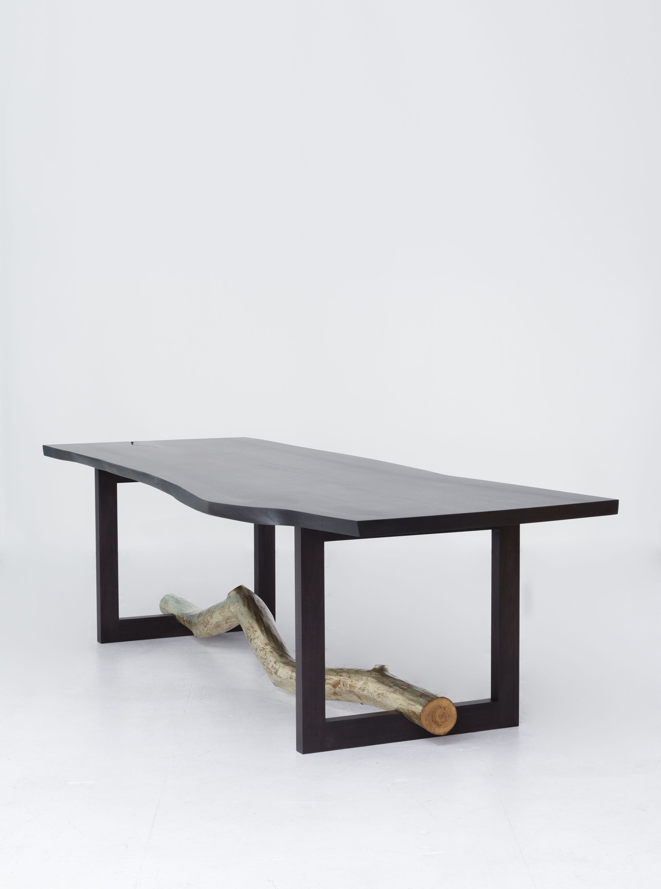 Dining table image by Ralph Pucci International on Artists
