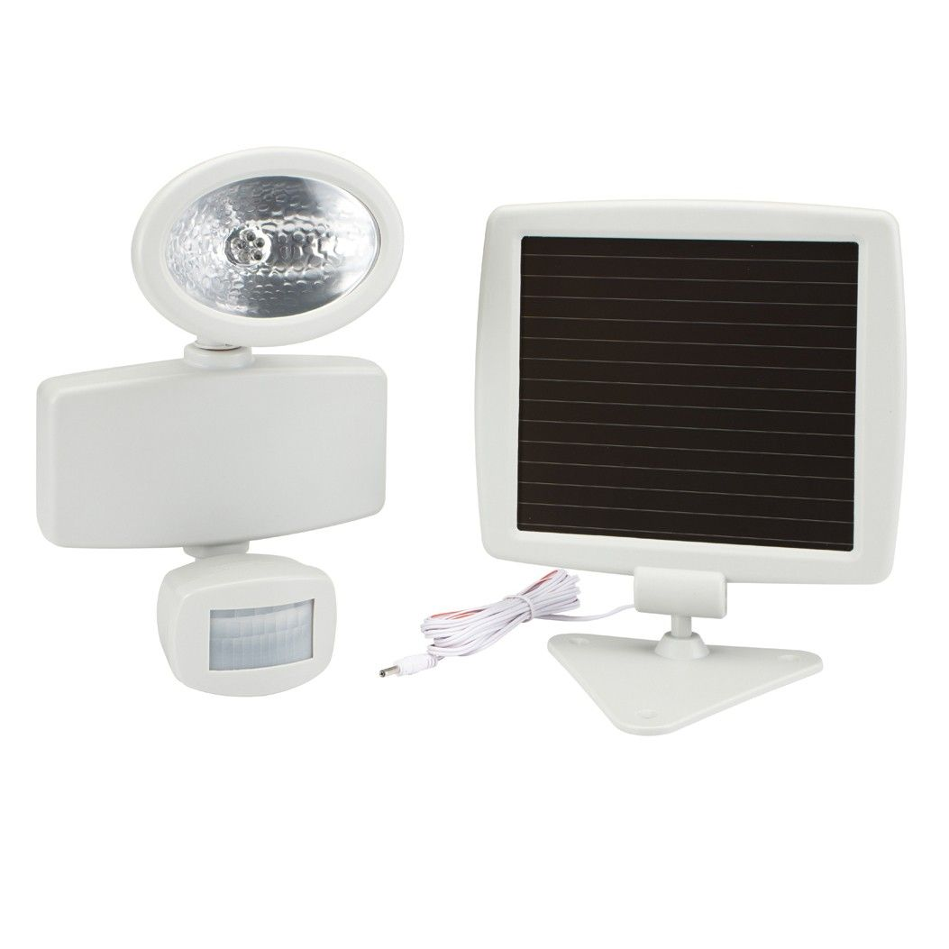 Led solar security light solar security light solar and driveways led solar security light aloadofball Images