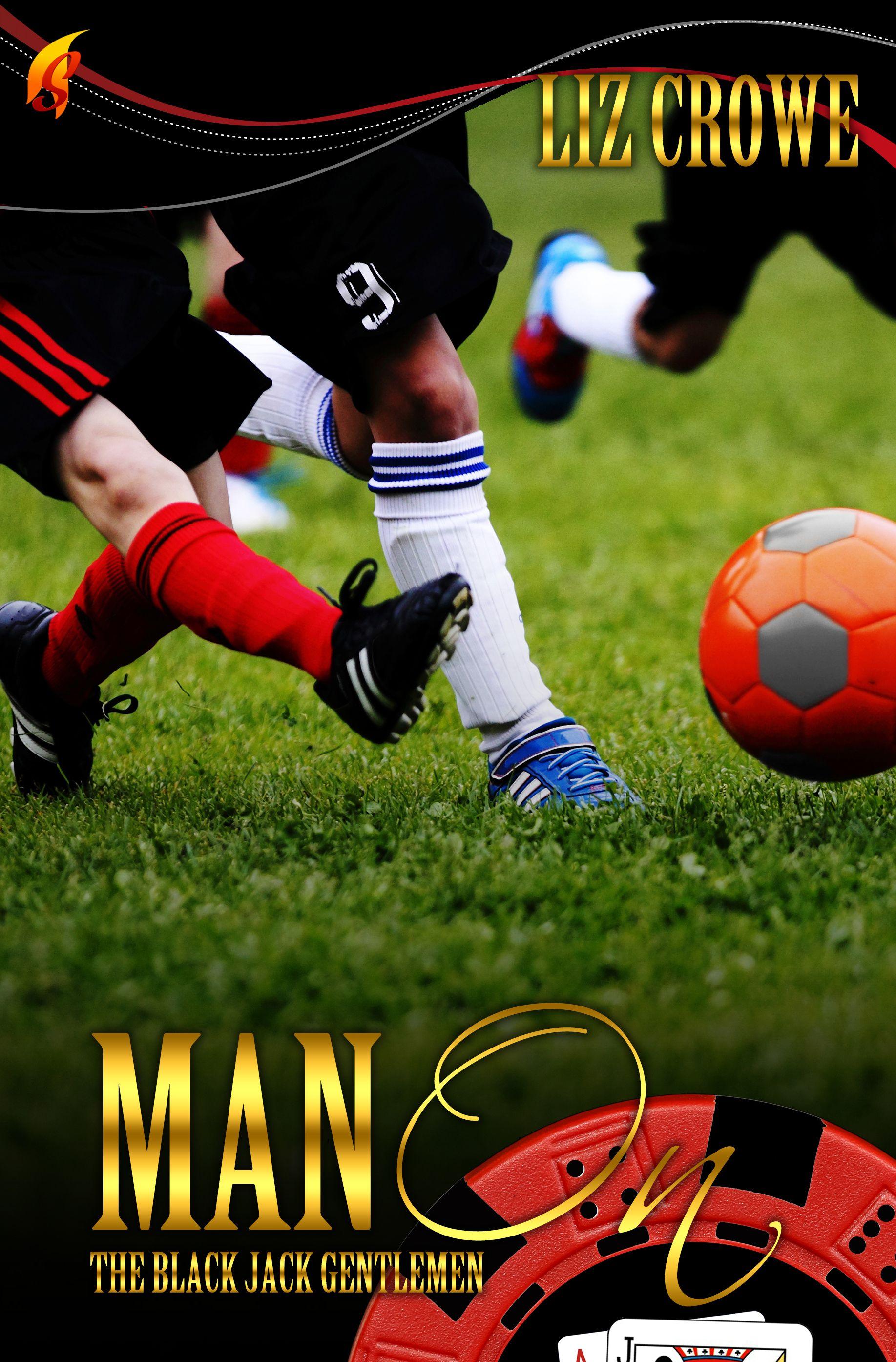 soccer images.html