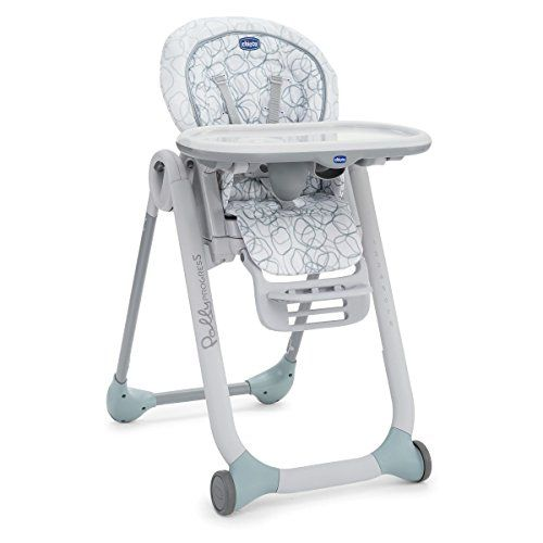 Highchair Seat Chairs HauteBebes CoverChair Et Covers For Chaise yYfv76mgIb