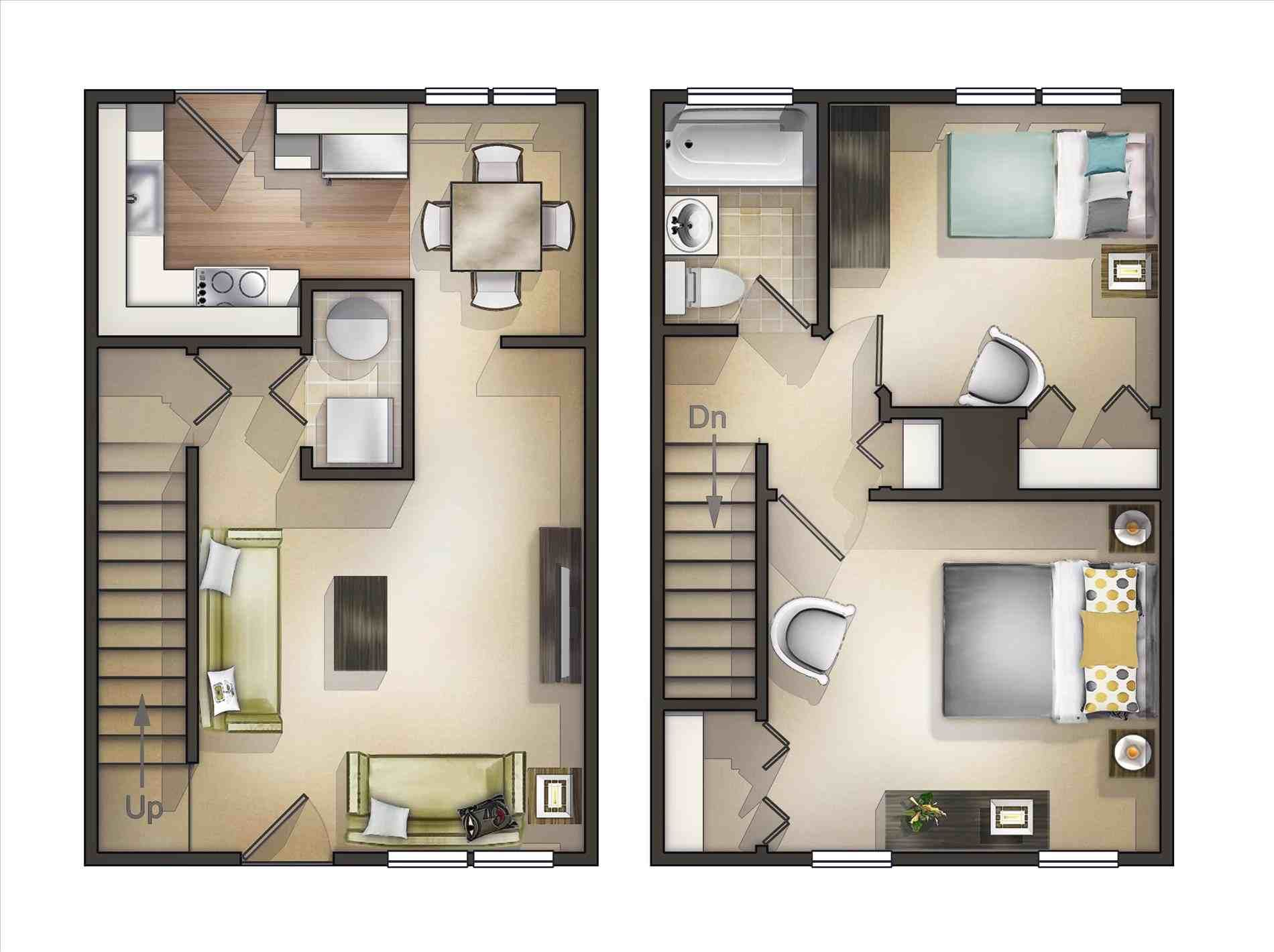 2 Bedroom Apartment Interior Design This 2 Bedroom Apartment Nyc Rent  Finding A Roommate In Nyc