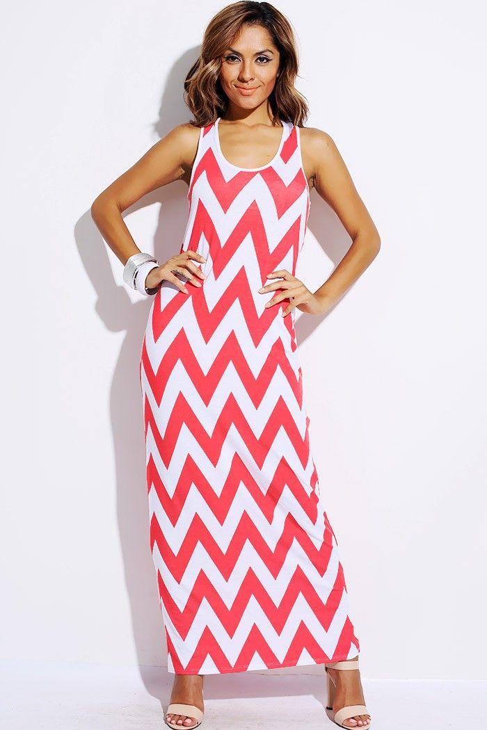 maxenout.com cheap long maxi dresses (20) #cutemaxidresses