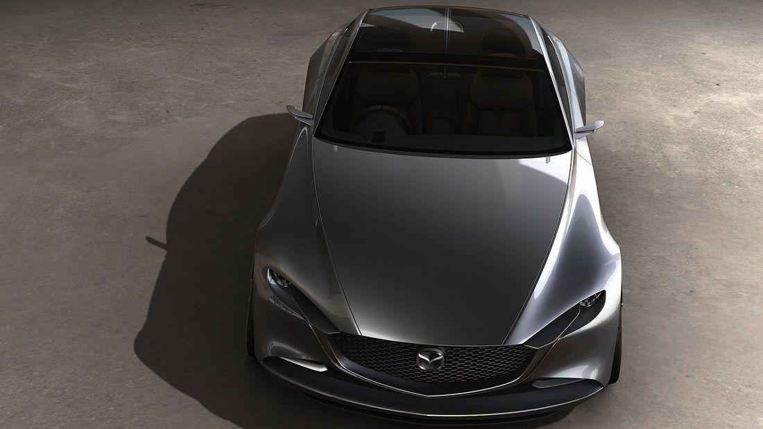 New 2020 Mazda Cx 3 Release Date And Price Automotive News 2018 First Drivecars On Review Cars On Review Camionetas Autos