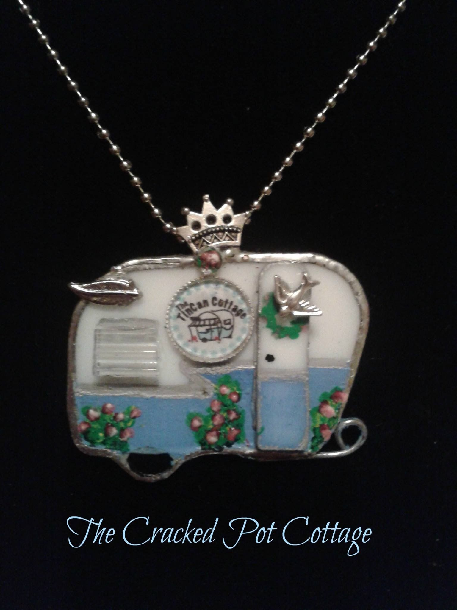 Pin by Julie Ingram on Sisters on the fly Christmas