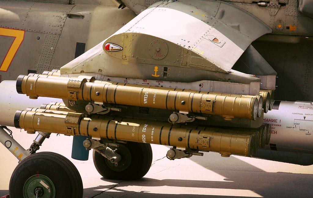 Пин от пользователя Михаил Селевоник на доске mi-24 | Авиация