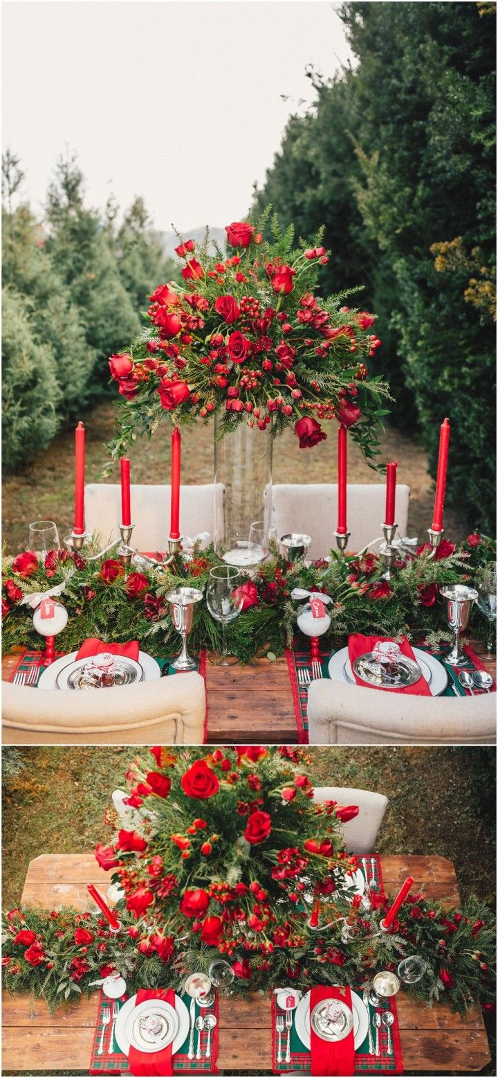 Christmas Tree Farm Wedding Inspiration Knoxville Tn Christmas Tree Farm Photos Christmas Tree Farm Christmas Tree Farm Photo Shoot