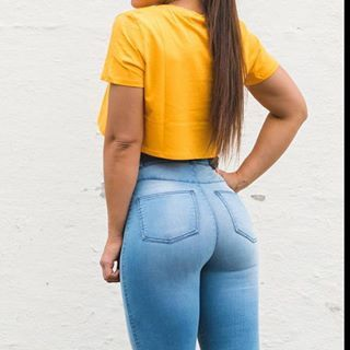 #jeansass #assinjeans #denimlove #jeanspix #polishgirl #your #body #badonkadonk #sexyjeans #tightjeans #fitgirl #whodat #skol #russiangirlsgram #ass🍑 #assselfie #sommer2018
