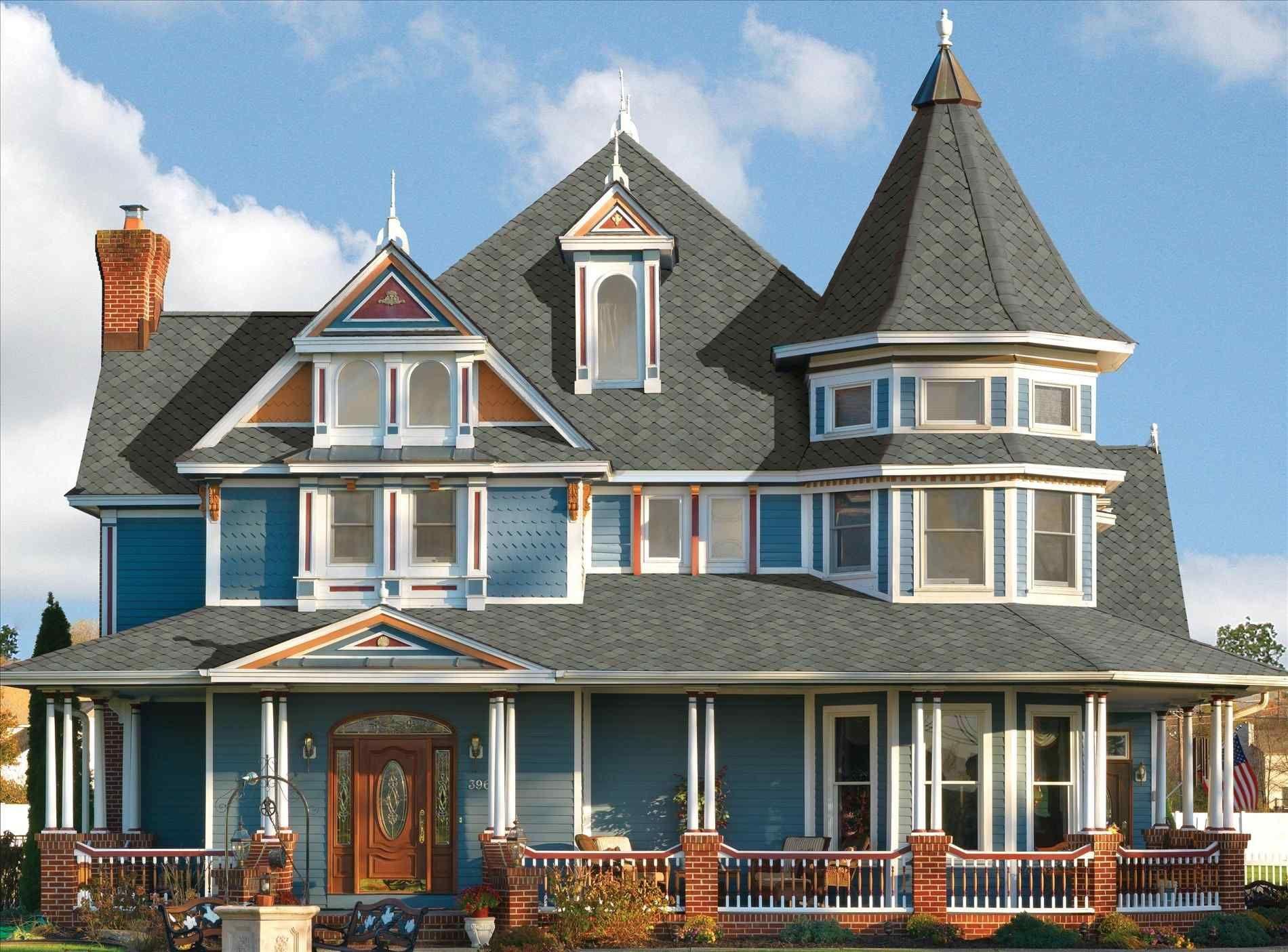 Best Diamond Shaped Roof Shingles Roof Design Cedar Shingle 400 x 300