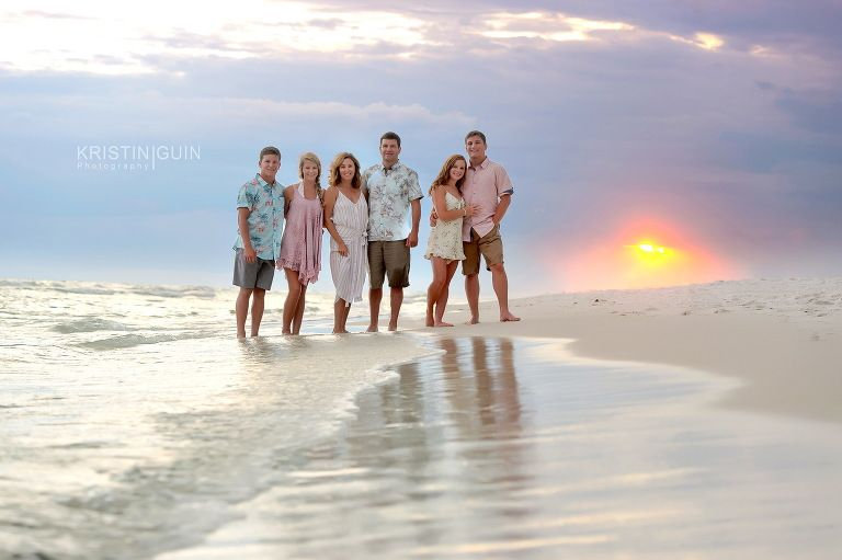 The Nicholas Family 30a Photography I Santa Rosa Beach Fl Santa