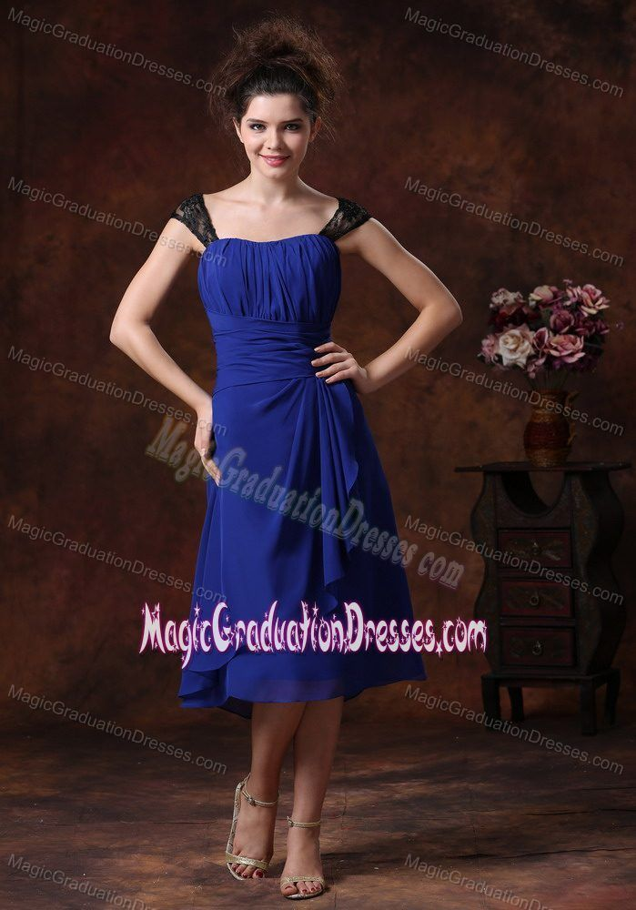 Ruched Straps Navy Blue Tea-length College Graduation Dresses in Iliamna   - Graduation Dresses - #Blue #College #Dresses #graduation #Iliamna #Navy #Ruched #Straps #Tealength #graduationdresscollege Ruched Straps Navy Blue Tea-length College Graduation Dresses in Iliamna   - Graduation Dresses - #Blue #College #Dresses #graduation #Iliamna #Navy #Ruched #Straps #Tealength #graduationdresscollege