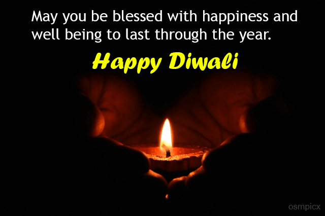 Best Diwali Quotes Greetings Wishes Messages Pinterest Diwali Quotes Funny Diwali Quotes Diwali Wishes Quotes