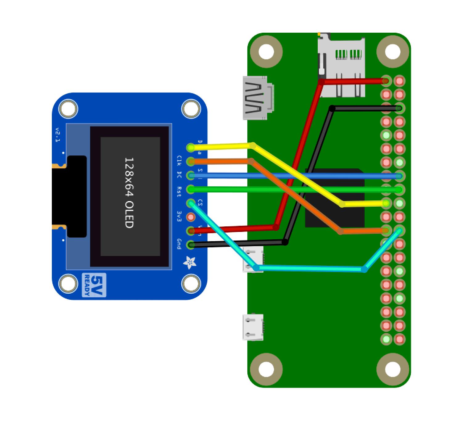Gas Pump Skimmer Scanner Make Arduino Computer Projects Arduino Projects