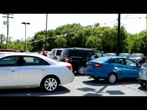 Kent Parsons Ford Dealership Hagerstown Frederick Md 2013 New 2012 Cars For Sale Cars For Sale Dealership Hagerstown