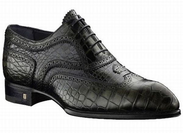 mens expensive shoes