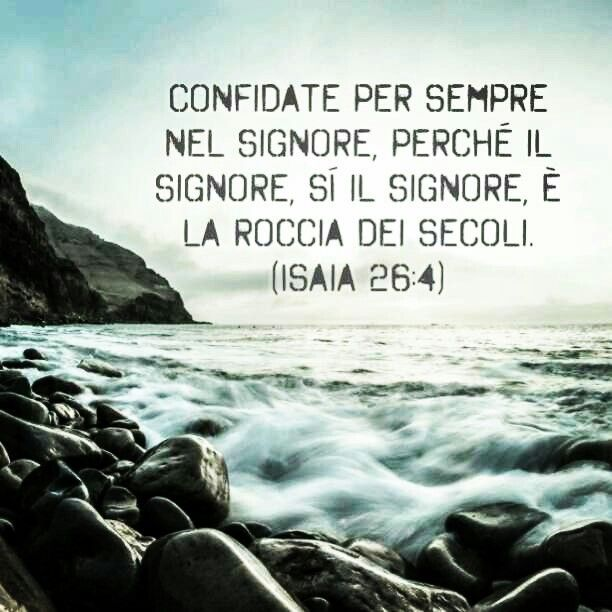 Pin Su Bible Bibbia