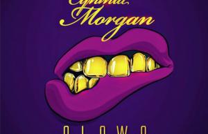 Cynthia Morgan  Olowo [New Song]