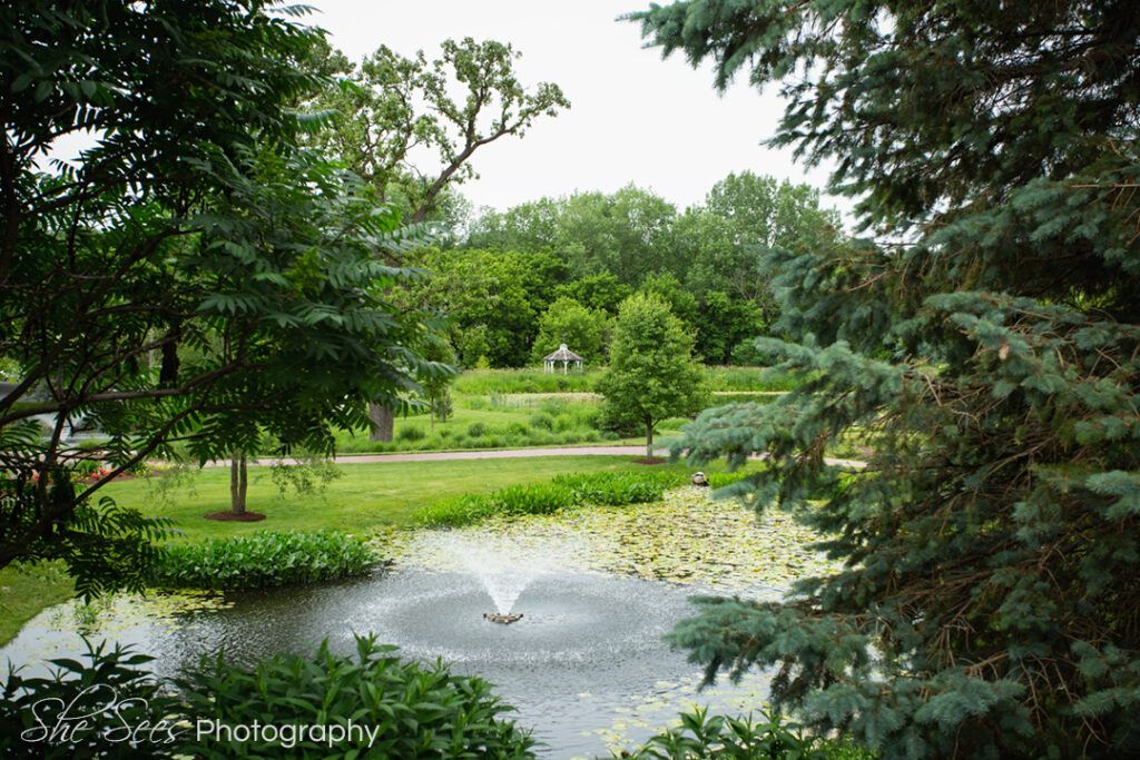 Fishermen's Inn Wedding Elburn IL (With images) Town and