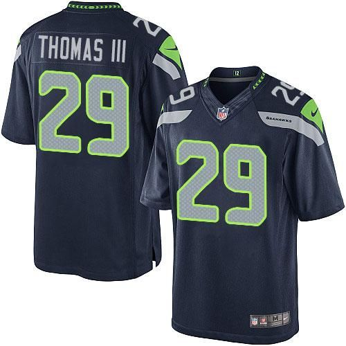 custom seahawks jersey youth