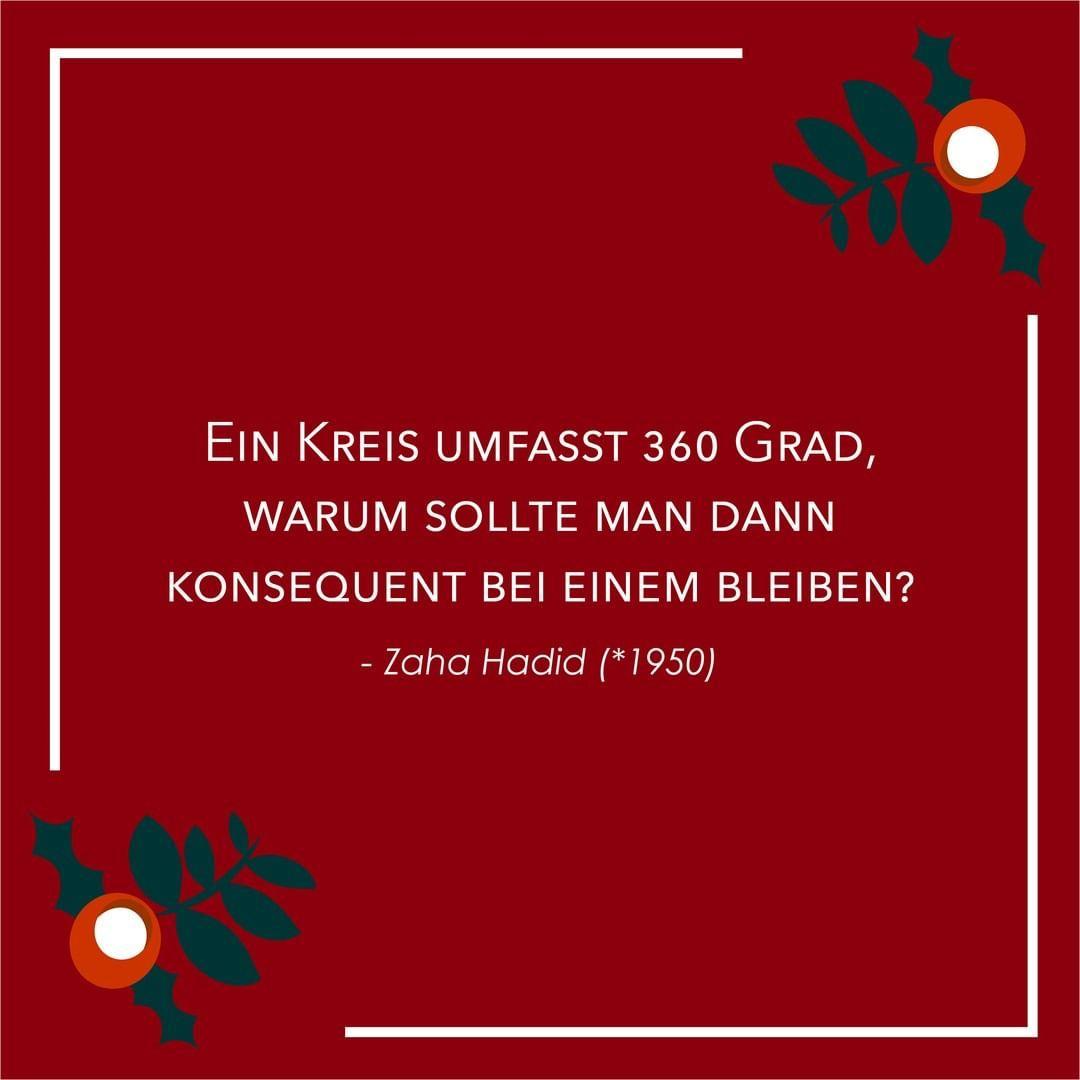 Become Your Own Psychic Unser Zitate Adventskalender Fur Besinnliche Vorweihnachtstage Advent Adventskalender W Quotes Deep Inspirational Quotes Quotes