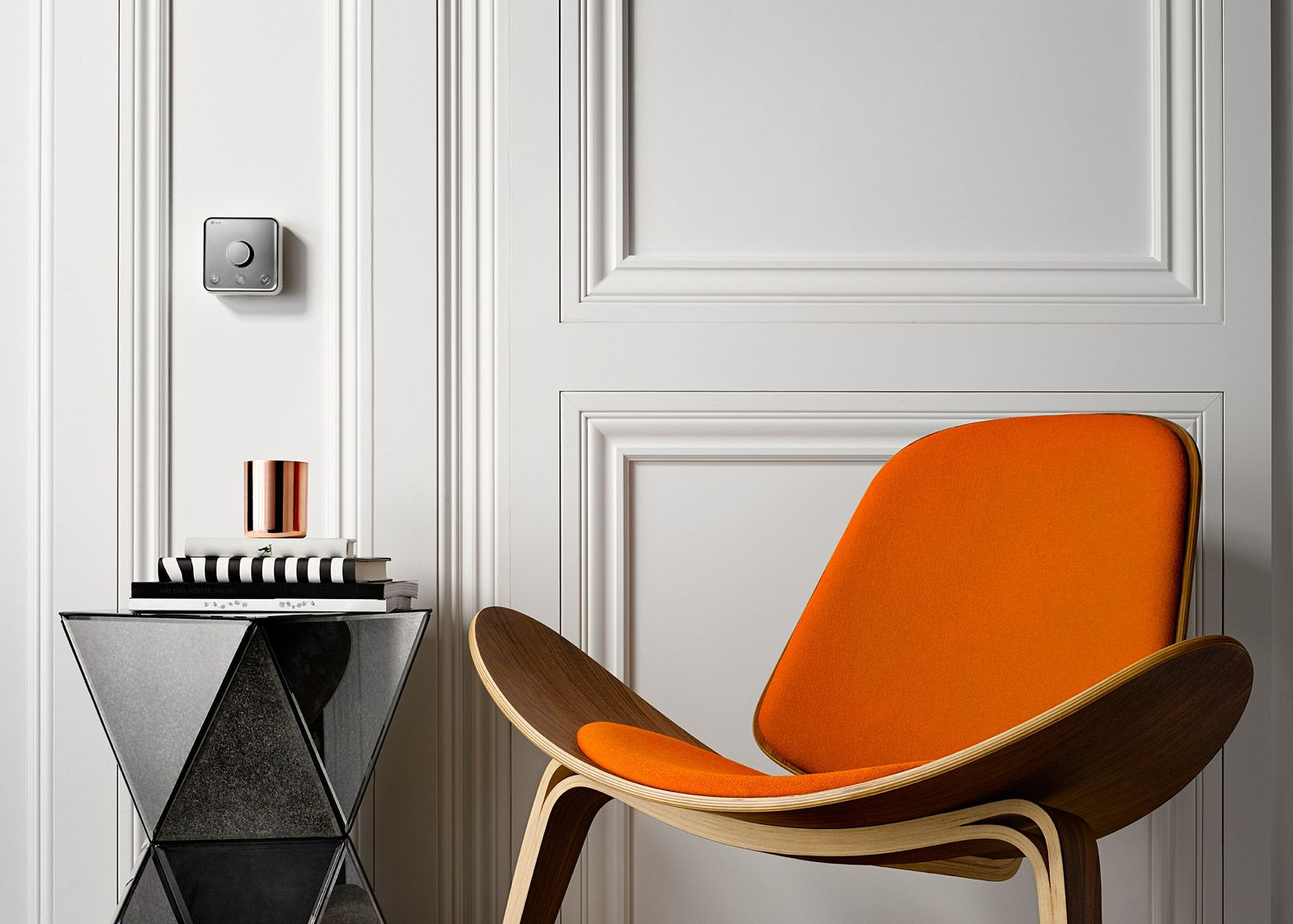 http://www.dezeen.com/2015/12/21/competition-hive-active-heating-system-yves-behar/?utm_medium=email