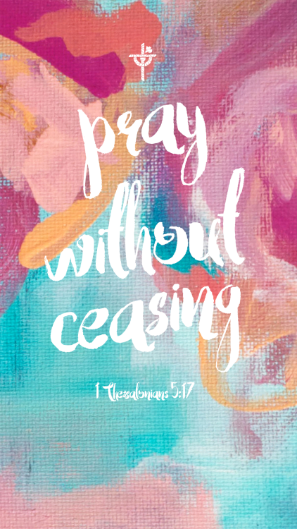 Bible Quotes Iphone Wallpaper