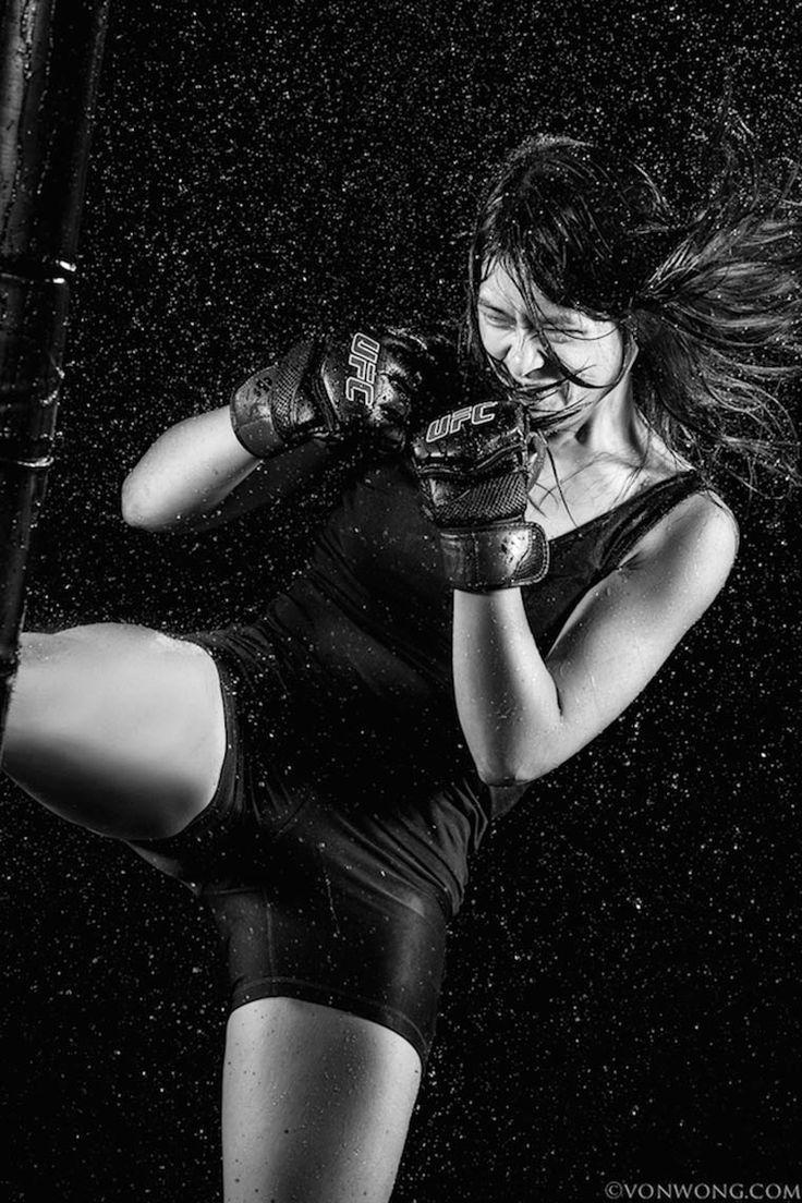 Image Result For Smugmug Rain Badass Photo Booth Pinterest - Von wong gym shots