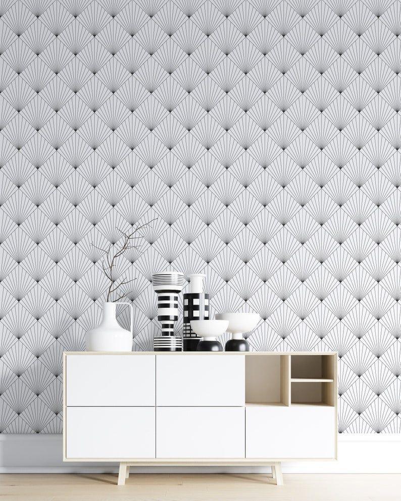 Fototapety Tapety 3d Sale 80 In 2020 3d Tapete Tapeten Design