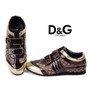 D mens fashion shoes shiny leather
