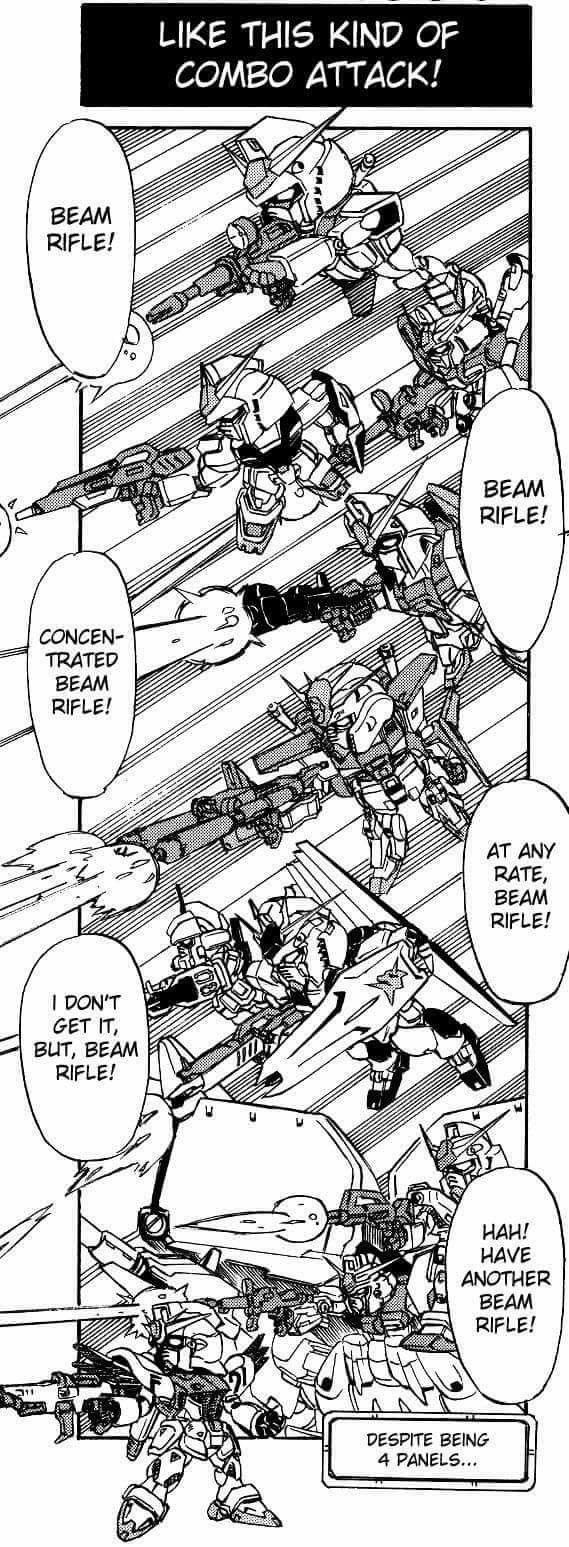 Pin By Sigourneyrules Kinema On Gundam