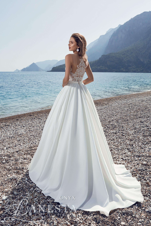 The Heart of the Ocean : Onyx | Bridal Room : Lanesta | Pinterest ...
