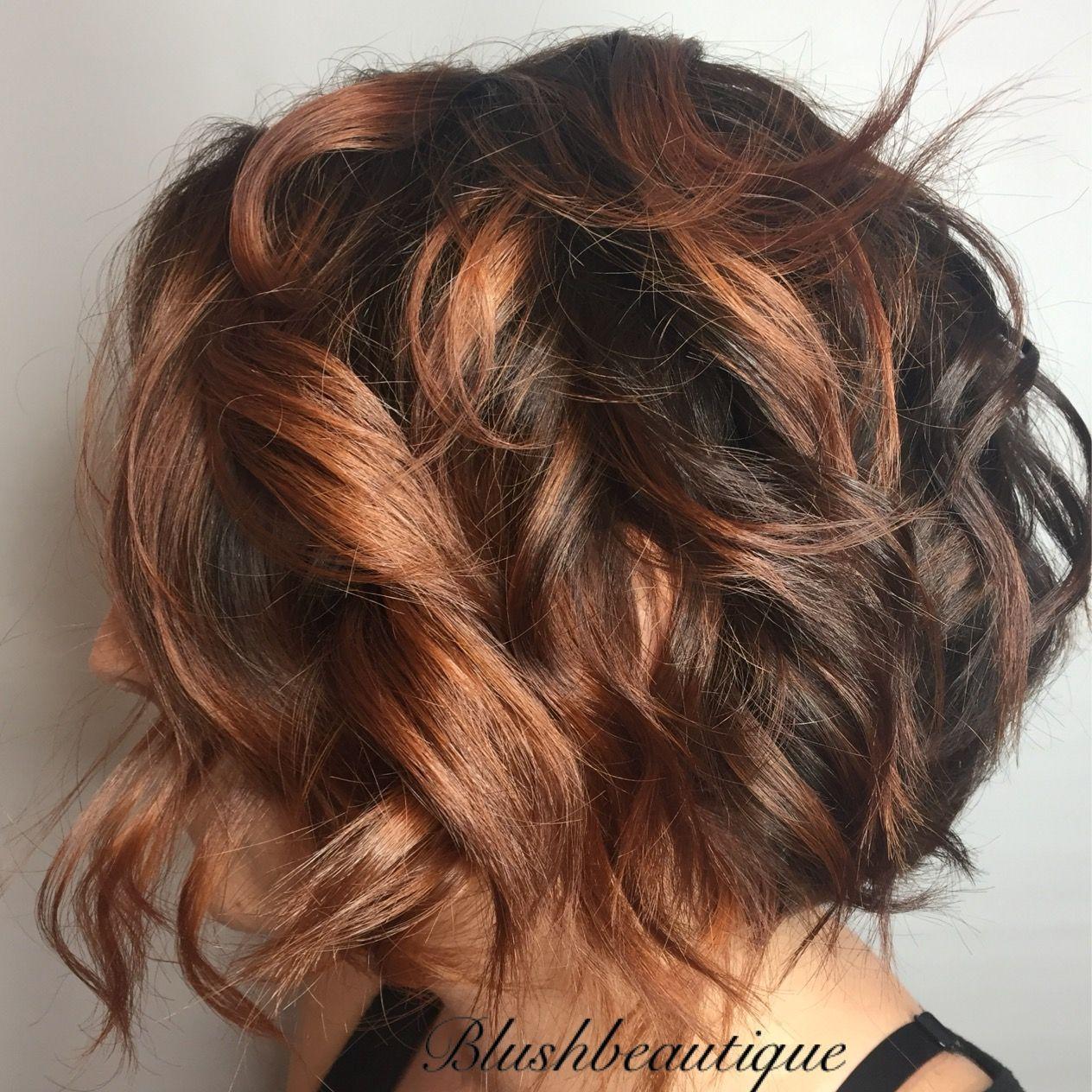 29++ 3d coiffure avis inspiration