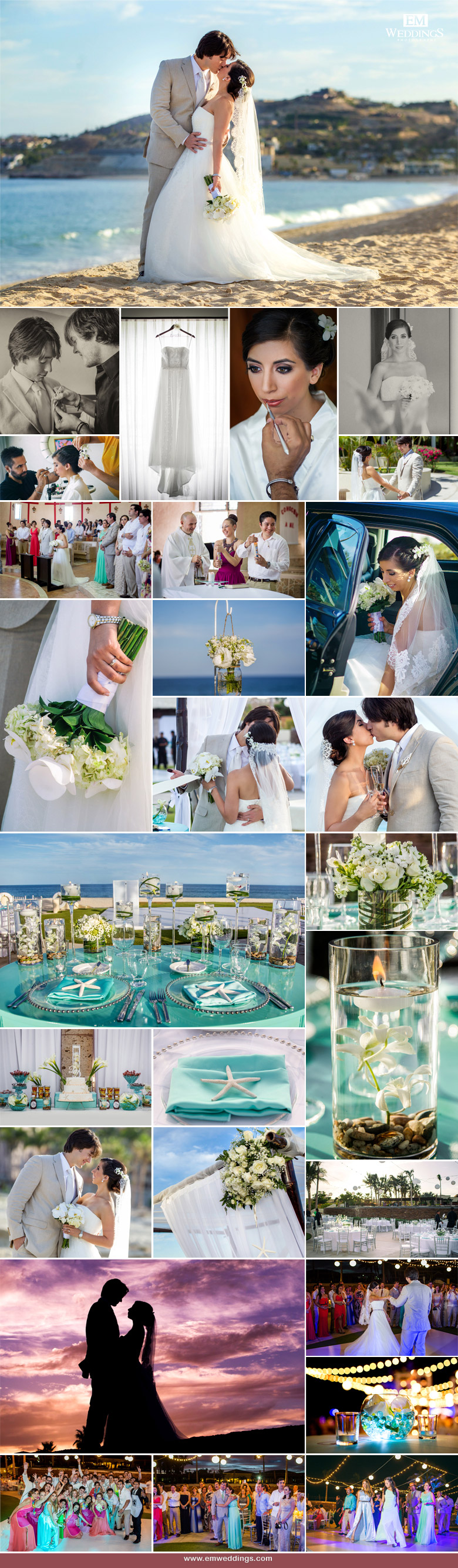Home Page 11 of 20 Los Cabos Wedding Photographer
