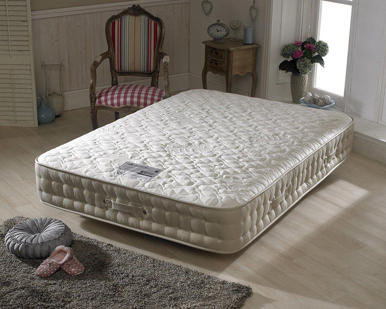 best memory foam mattress uk memory foam mattress reviews best