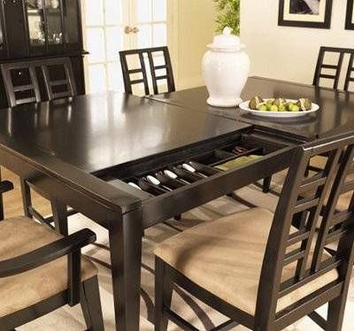 Dining Room Tables. Amazing Best Ideas About Everyday Table On ...