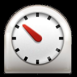 Timer Clock Timer Clock Clock Timer