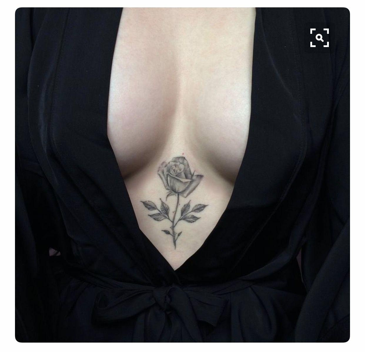 Liaus tattoo tattoo ideas pinterest tattoo female tattoos and