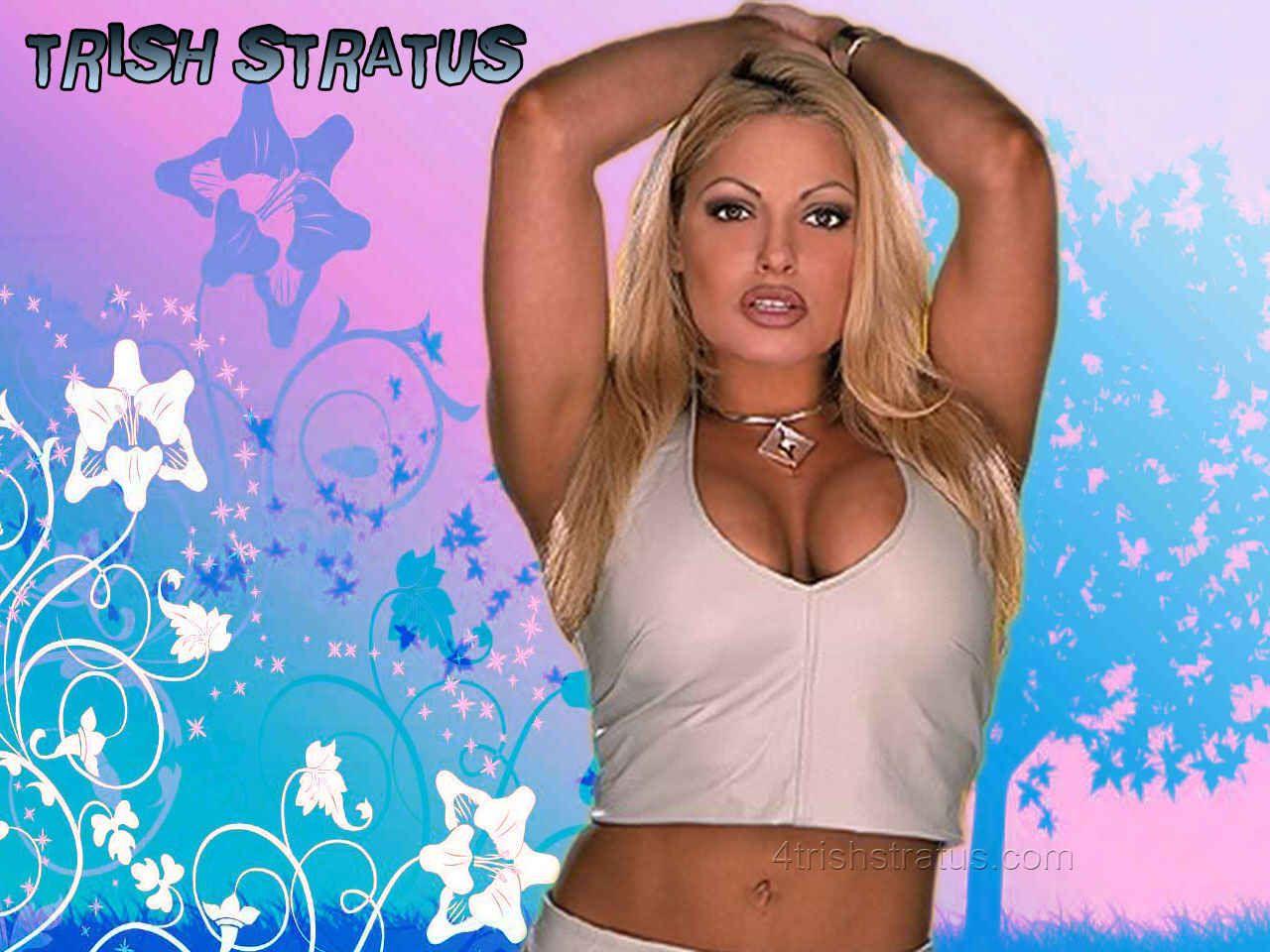 Download Trish Stratus Hd Hot Wallpapers Wallpaper Hd Free X Trish Stratus Wallpapers  Wallpapers Adorable Wallpapers