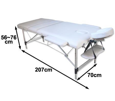 Beauty Bed Dimension Google Search Table Dimensions Bed