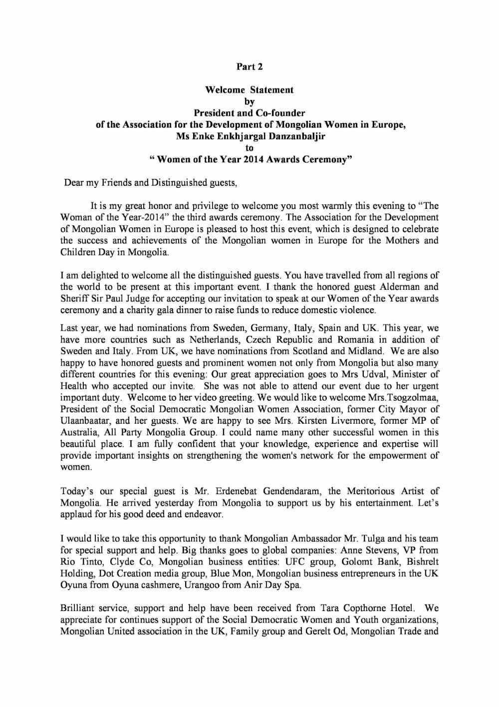 Invitation Letter for Business Visa Usa Unique Business