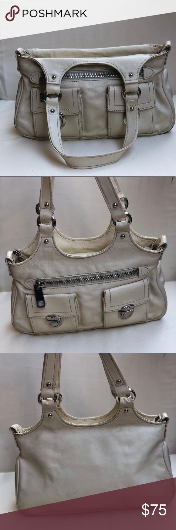 Marc Jacobs Vintage Handbag Handbag Vintage Handbags Marc Jacobs Bag