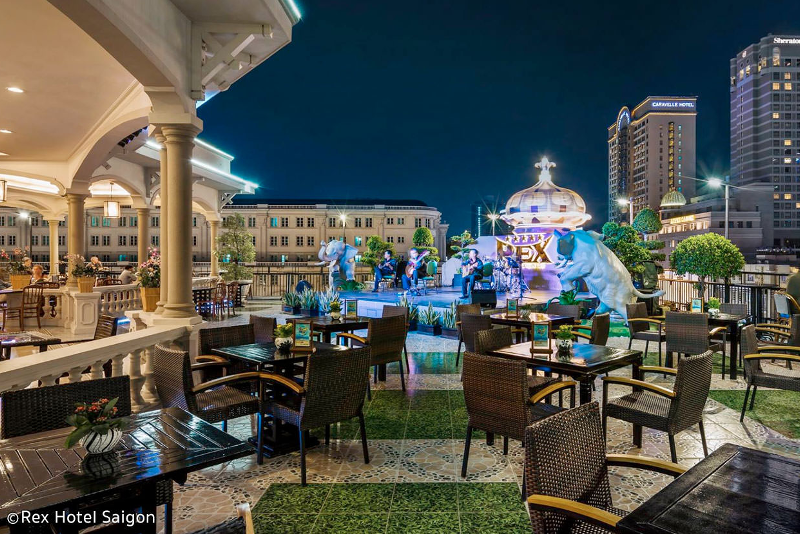 50 Best Rooftops Bars In The World 2020 Tourscanner Best Rooftop Bars Rooftop Bar Rooftop