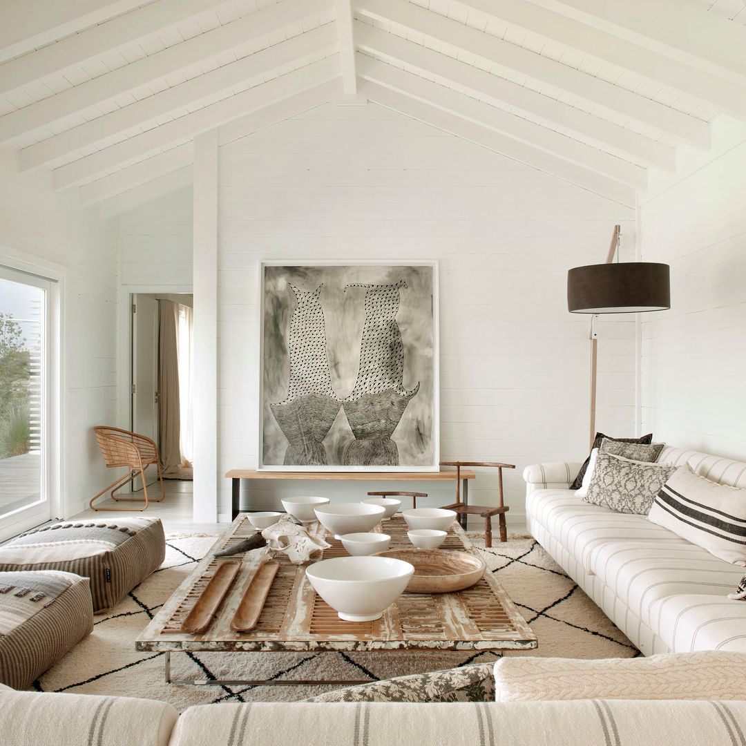 The 6 Living Room Design Mistakes To Avoid At All Costs: Pin By Lauren Goldfarb On Livingroom Ideas