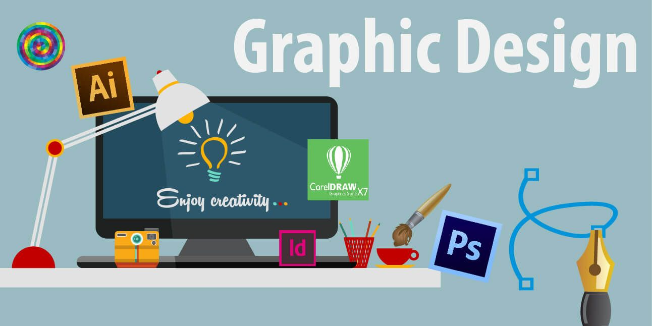 Best And Creative Business Ideas For Teenagers Are You A Teenager And Finding An Idea To Sta Graphic Design Course Graphic Design Jobs Graphic Design Services