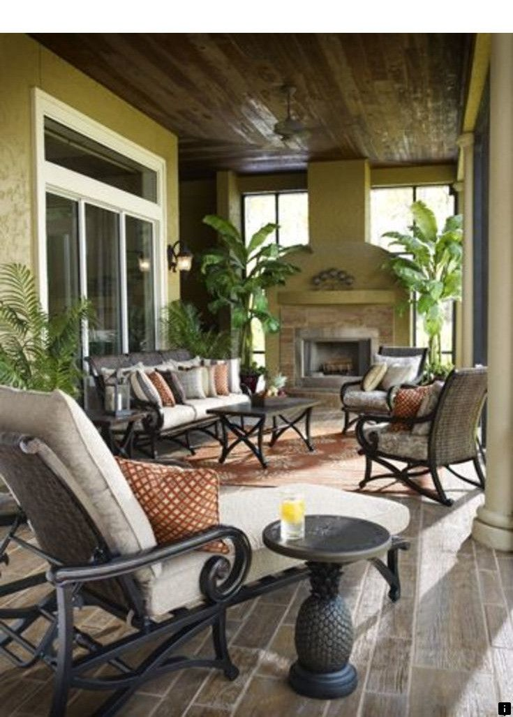 ^^Read information on outdoor patio furniture near me ...