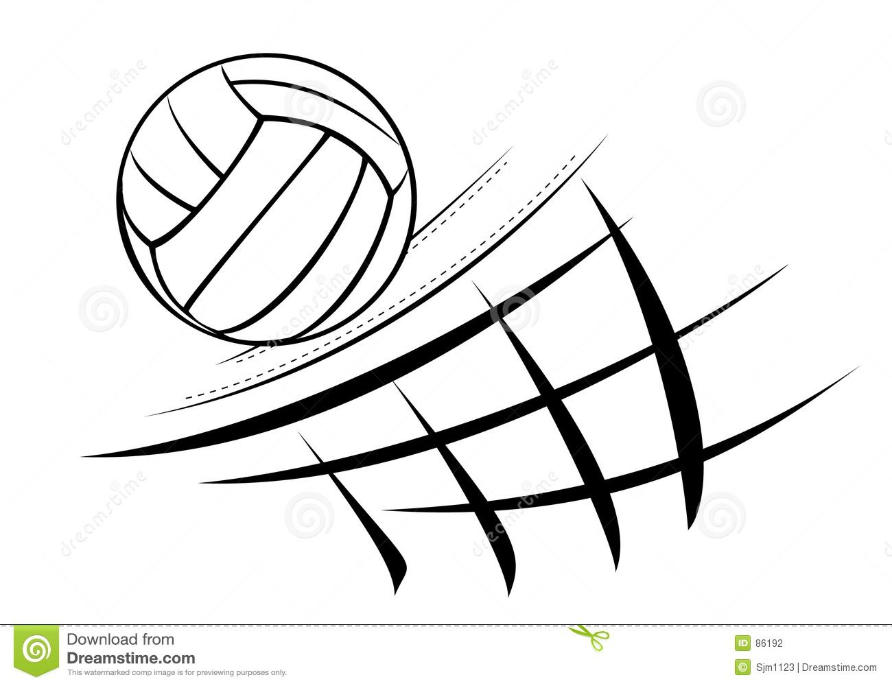 Related Image Volleyball Volleyball Designs Logo Design