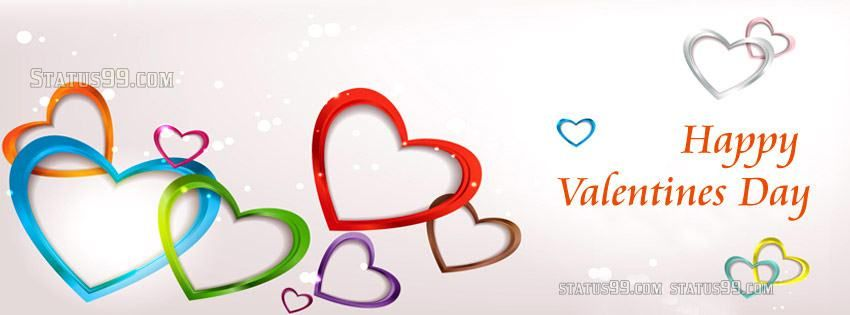 Valentineu0027s Day Cover Photos For Facebook , Valentineu0027s Day Cover .