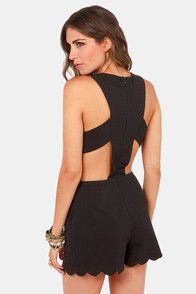 651de1820680 The back of this Cute sexy rompers and jumpsuits for Women