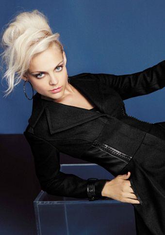 bebe  corset wool coat  view all style  202285  wool