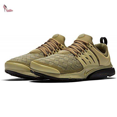 chaussures de marche nike