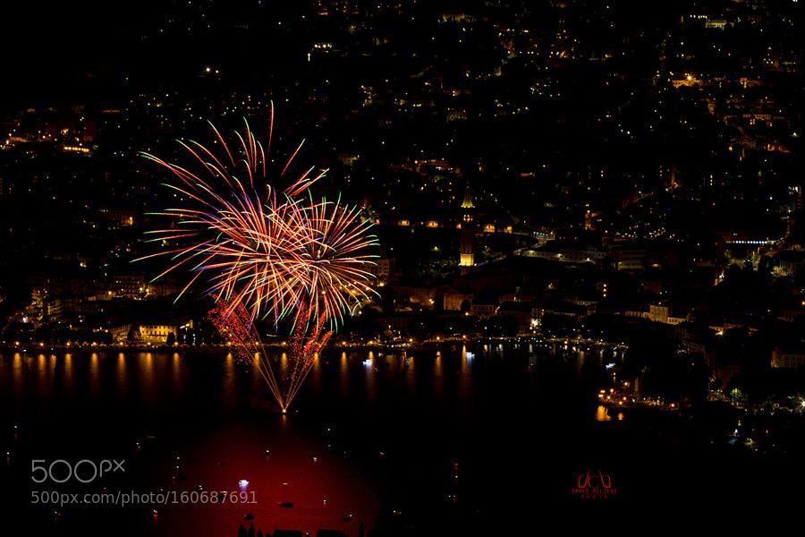 Festa del Lago #travel #sebastinagreenwood